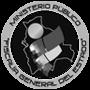 Ministerio público en Bolivia