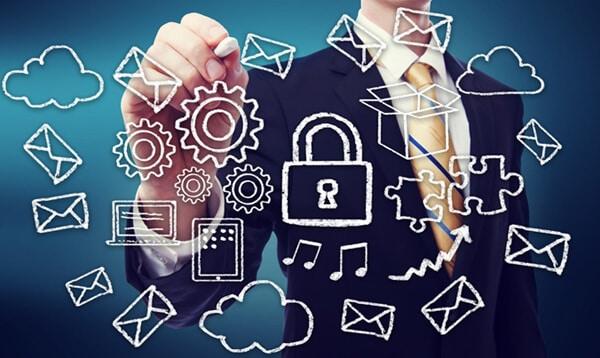 Problemas de suplantación de Email SPF