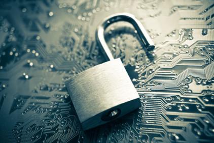 8 principales reglas de cómo evitar ataques a su sitio web