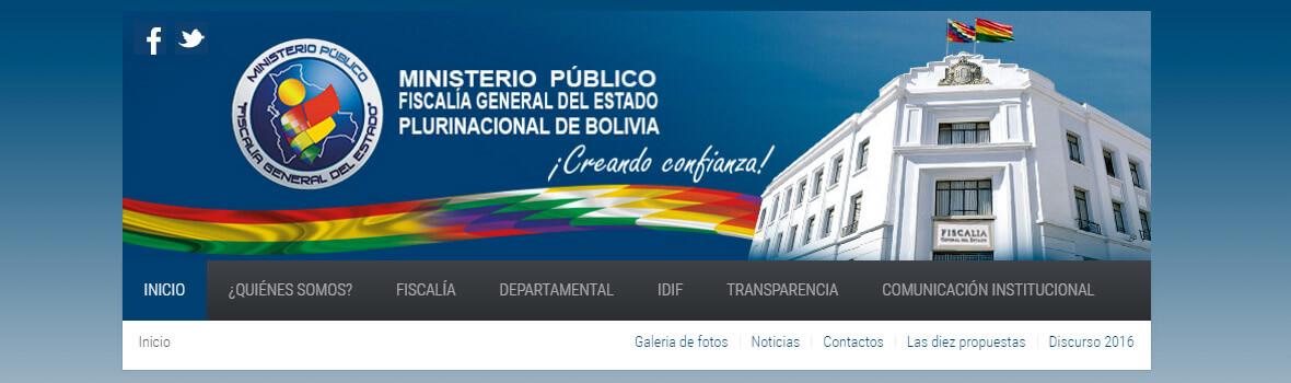 bolivia-4