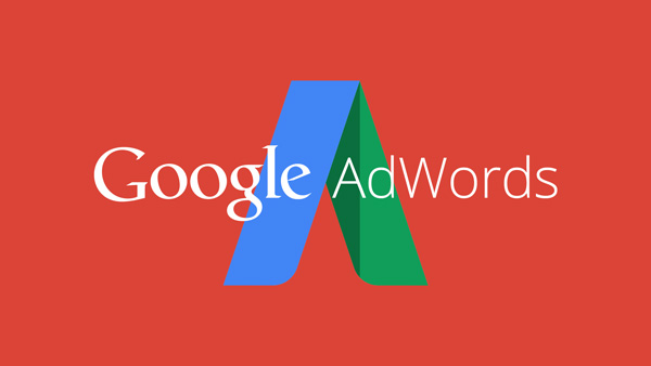 Anuncios en Google Adwords y Facebook Ads