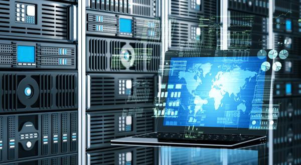 Web hosting en Bolivia
