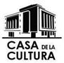 Casa de la Cultura Cochabamba