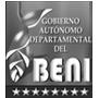 Gobierno Autónomo Departamental de Beni