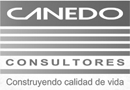 Canedo Consultores Bolivia